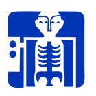 Hermanus radiology Dr Illza Perold PACS