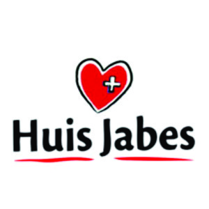 Hermanus_Radiology_Supports_Huis Jabes