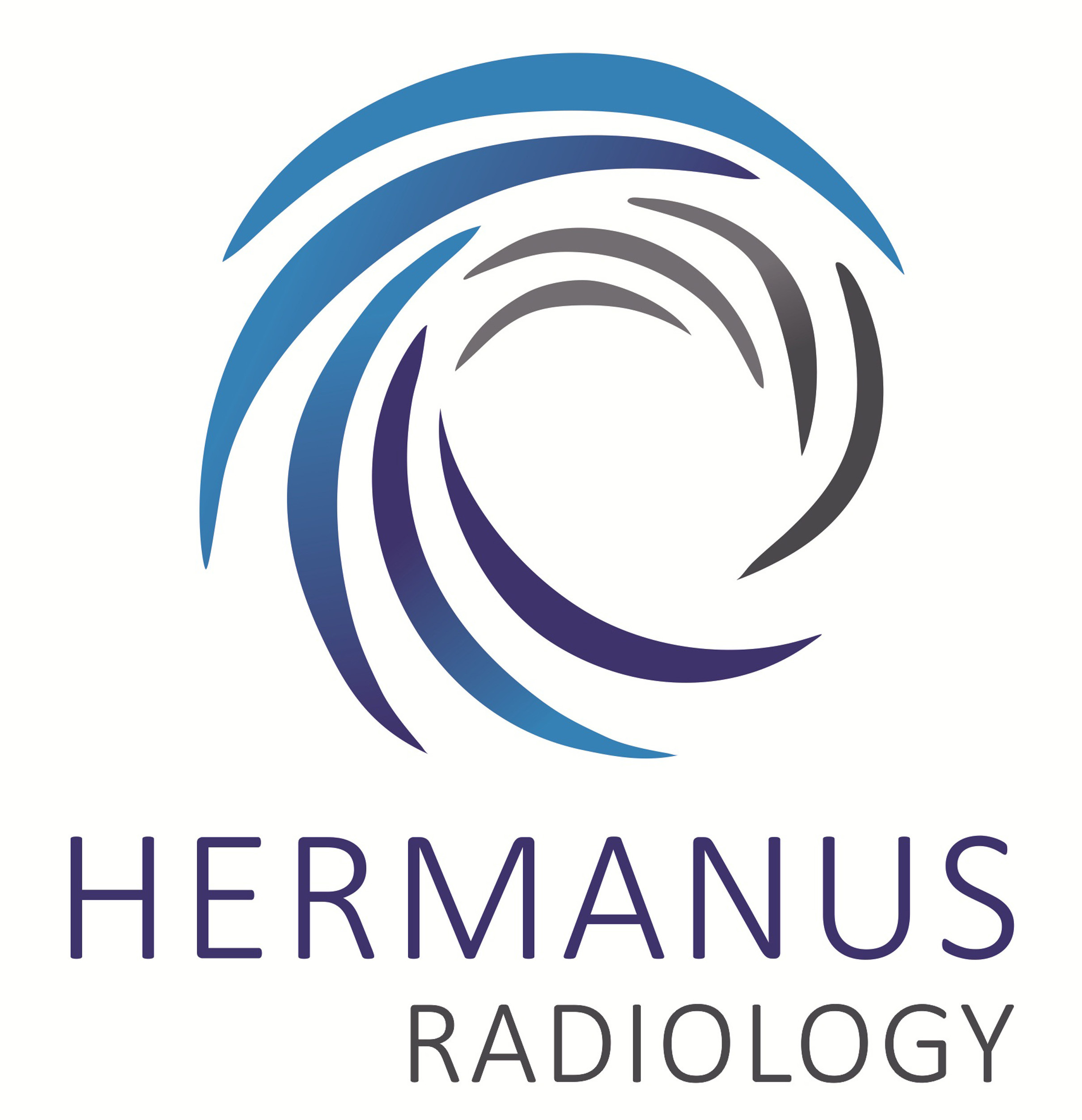 Hermanus Radiology