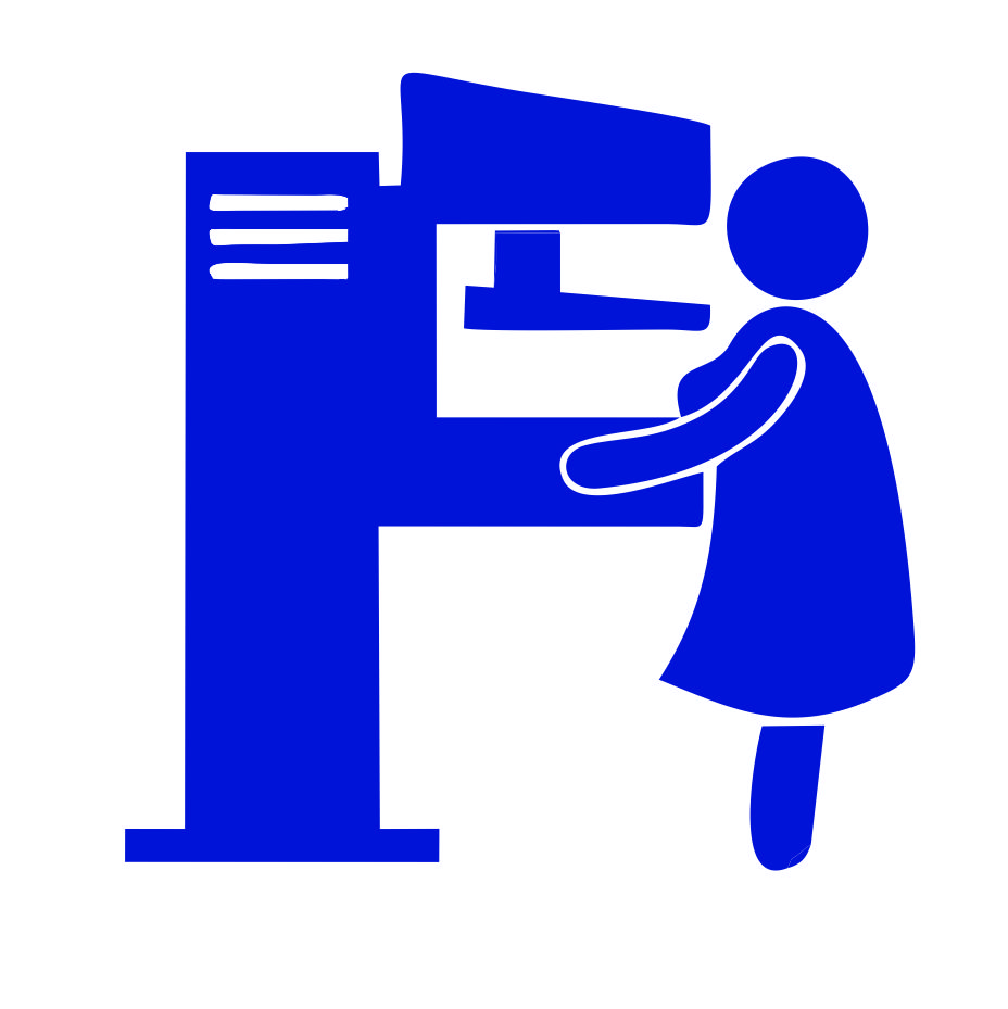Mammography Patient Information - Hermanus Radiology