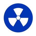 Hermanus radiology Dr Illza Perold Xray safety