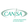 Hermanus_Radiology_Supports_CANSA